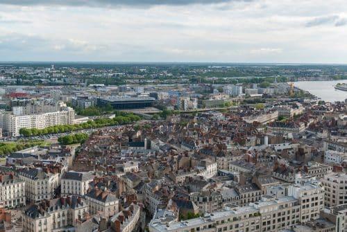 Investir dans l'Ouest de la France, le bon timing