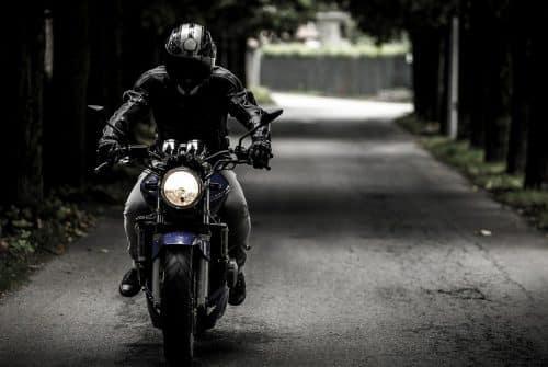 Les accessoires indispensables pour le motard
