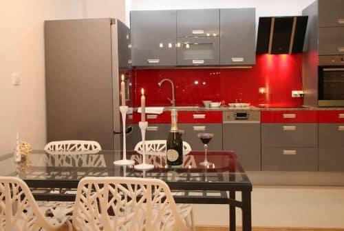 Programme immobilier neuf dans l'Essonne : pourquoi investir dans le neuf ?