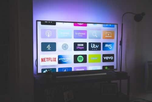Comment installer canal sur Smart TV ?