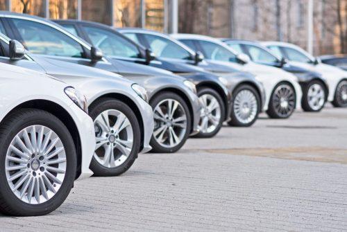4 marques de véhicules fiables en 2019