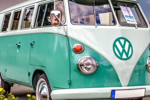 Découvrez les avantages de partir en vacances au camping