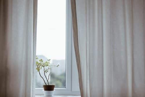Pose de fenêtre : miser sur l'innovation