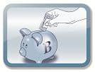 Comment calculer la prime de remboursement d'une obligation ?