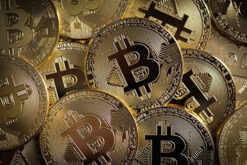 Quels pays africains ont adopté le Bitcoin?