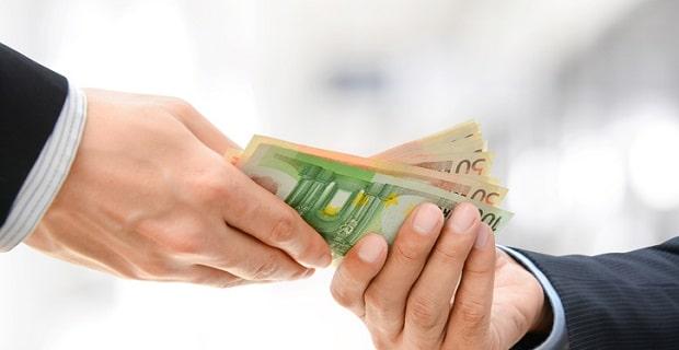Quels sont les atouts d'un financement par les banques ?