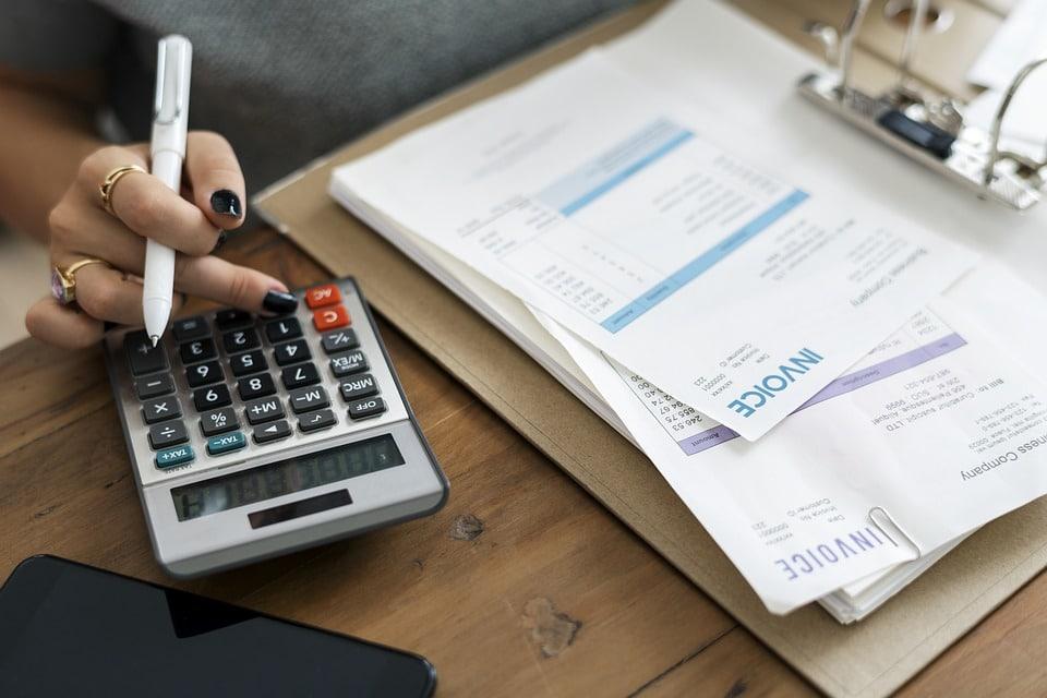 Le métier d'expert-comptable face aux mutations liées à la révolution technologique