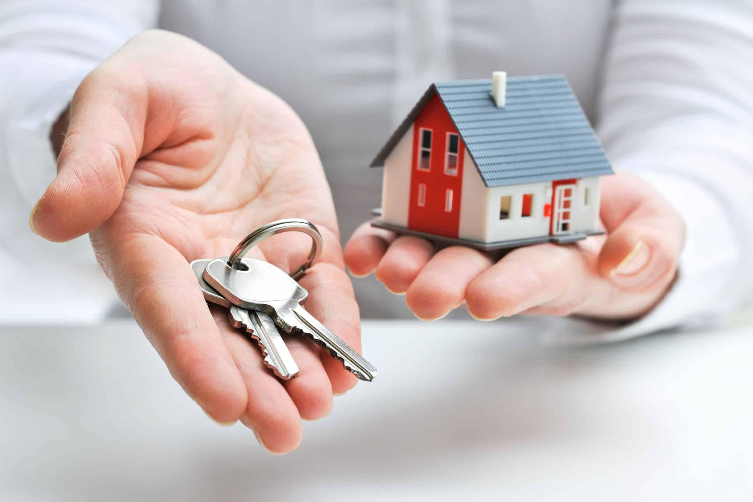 4 conseils pour bien choisir son agence immobilière