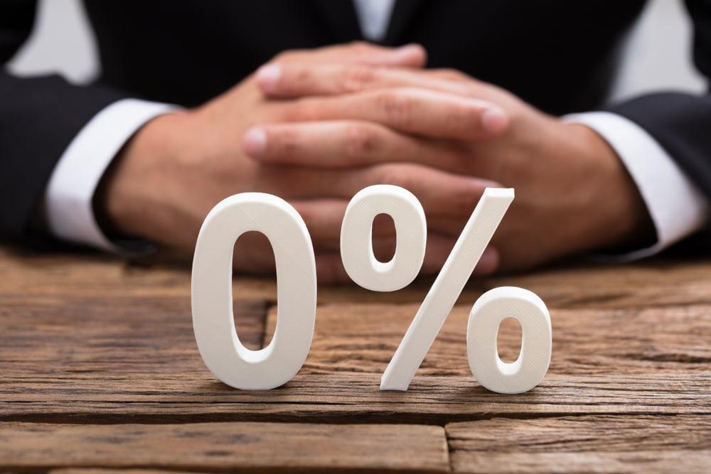 Quelle banque pour le prêt à taux zéro ?