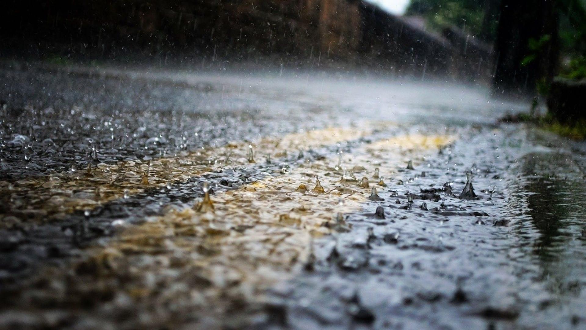 Une activité ludique à faire en vacances lors des jours de pluie