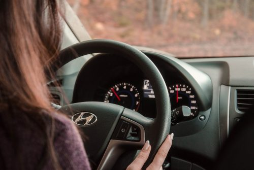 Pourquoi devriez-vous passer votre permis de conduire le plus tôt possible ?