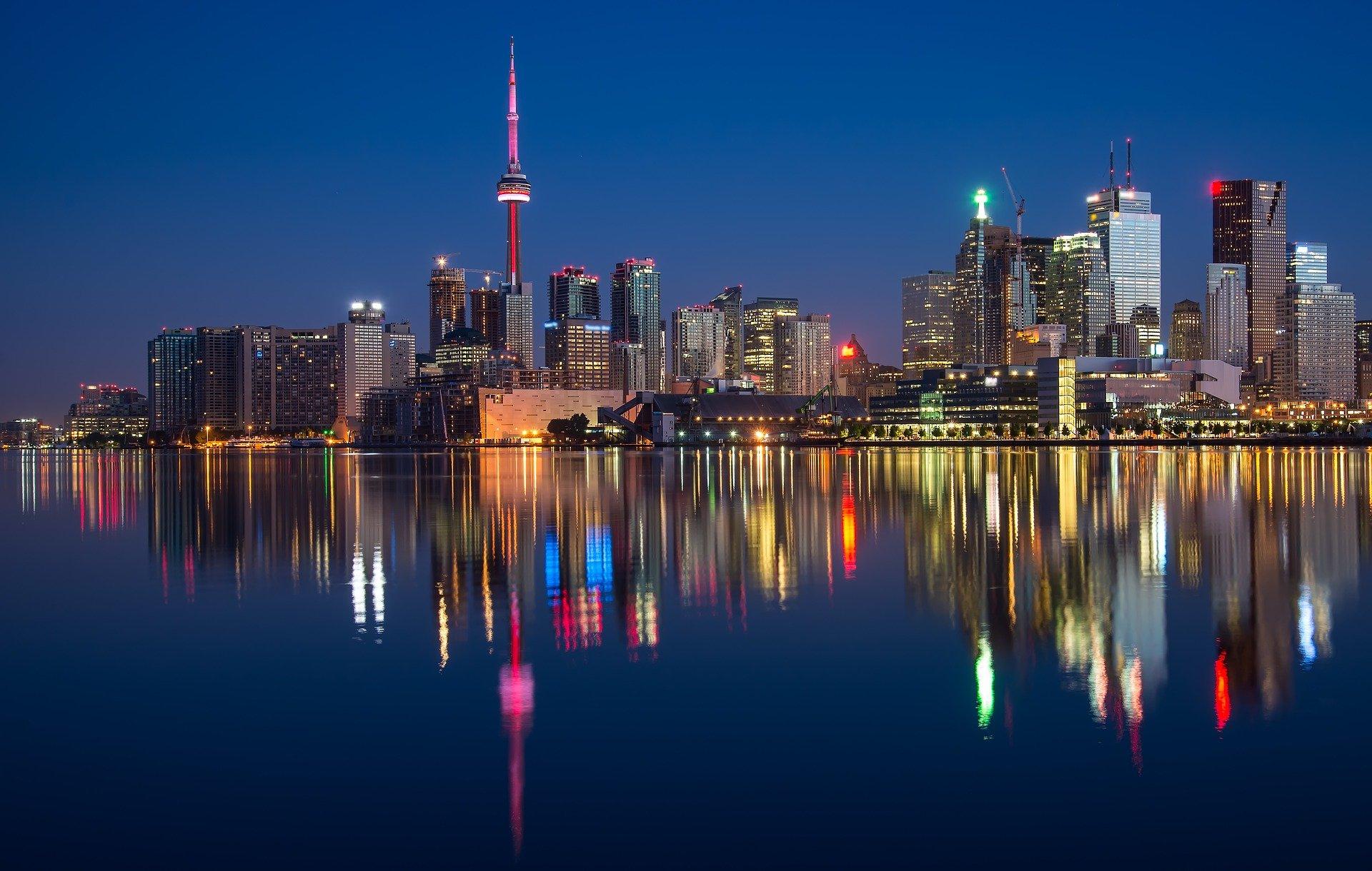 Quel le prix du visa Canada?