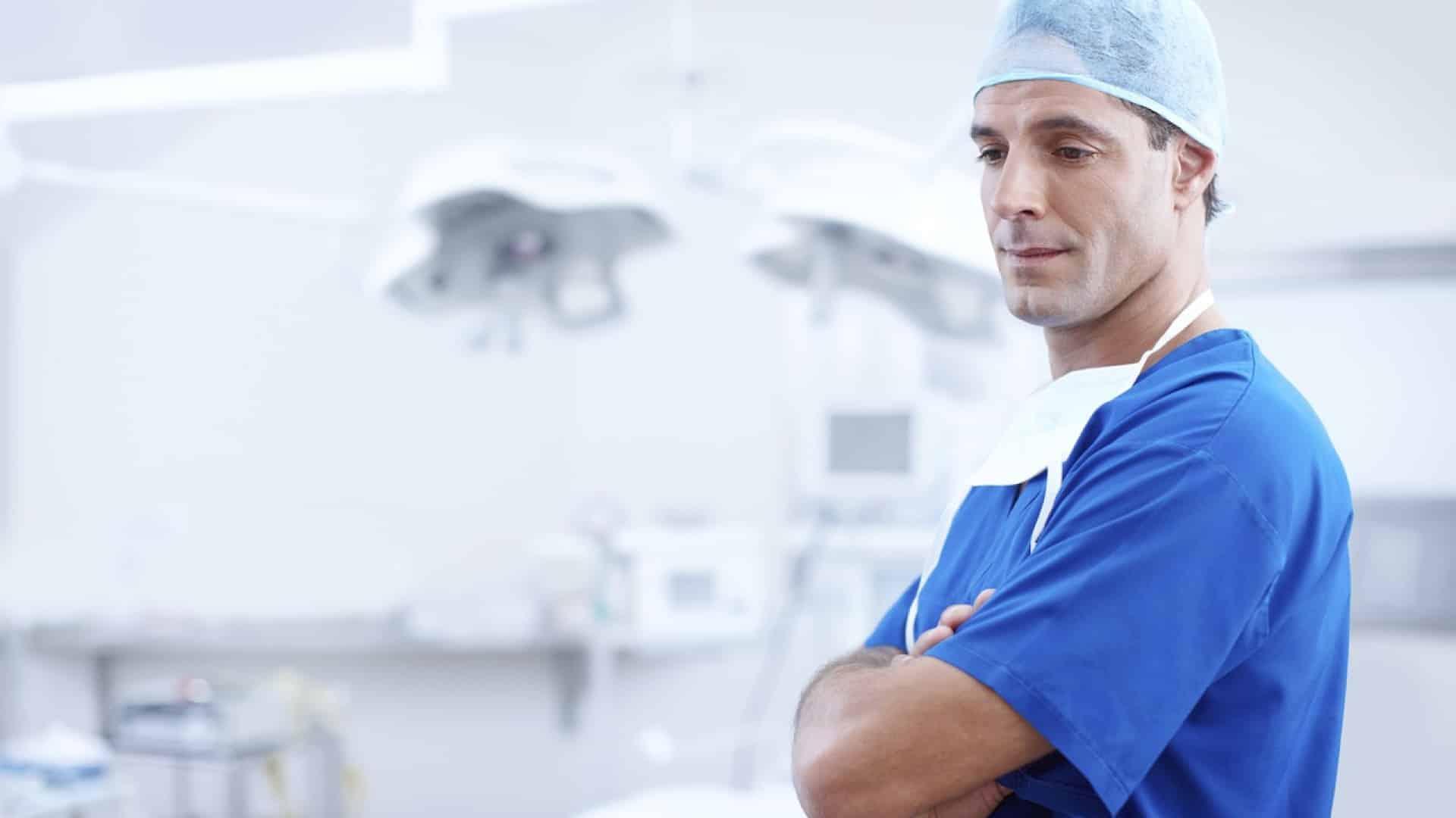 Choisir une complémentaire santé pour les travailleurs indépendants