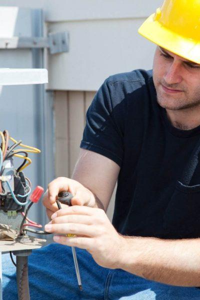 CITE : la solution pour tous types d'installations (climatisation, chauffage, ventilation et solaire)
