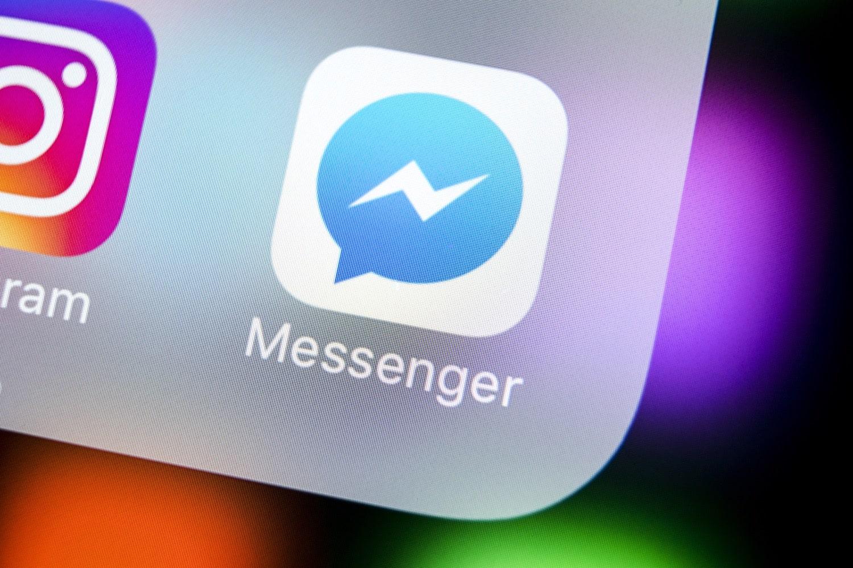 Comment savoir si on est bloqué sur Messenger ?