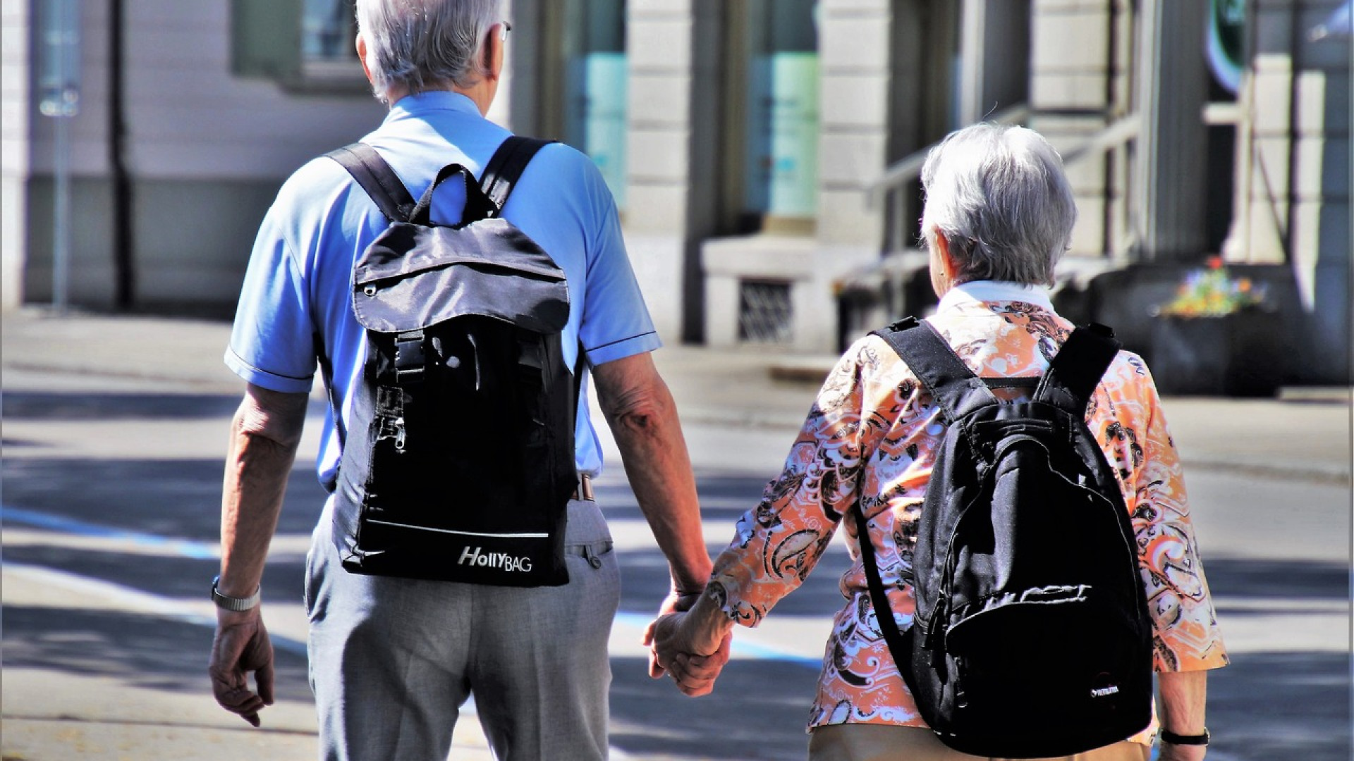 Comment choisir sa mutuelle retraite ?