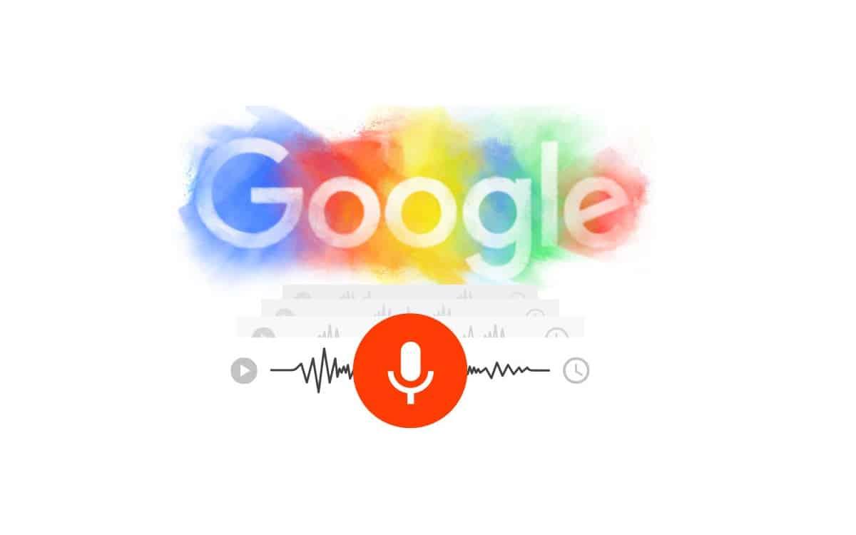 Comment enlever la voix qui parle sur TV Samsung ?