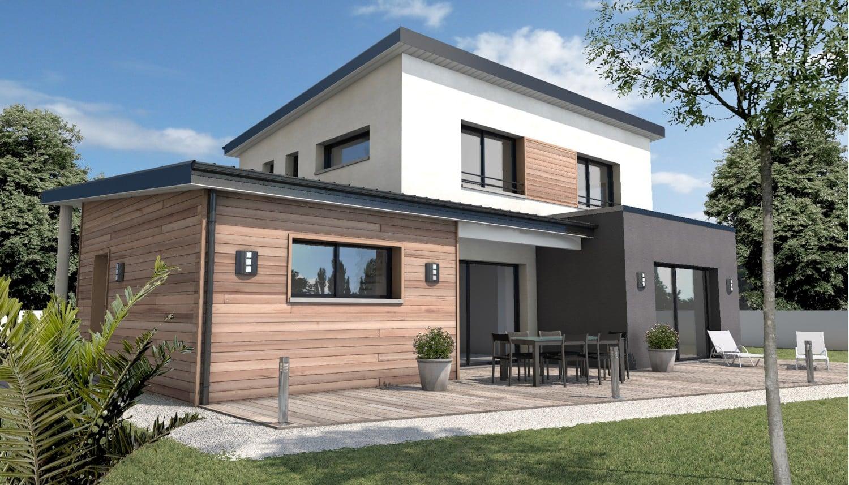 d couvrez ici les tapes suivre pour construire sa maison facilement. Black Bedroom Furniture Sets. Home Design Ideas