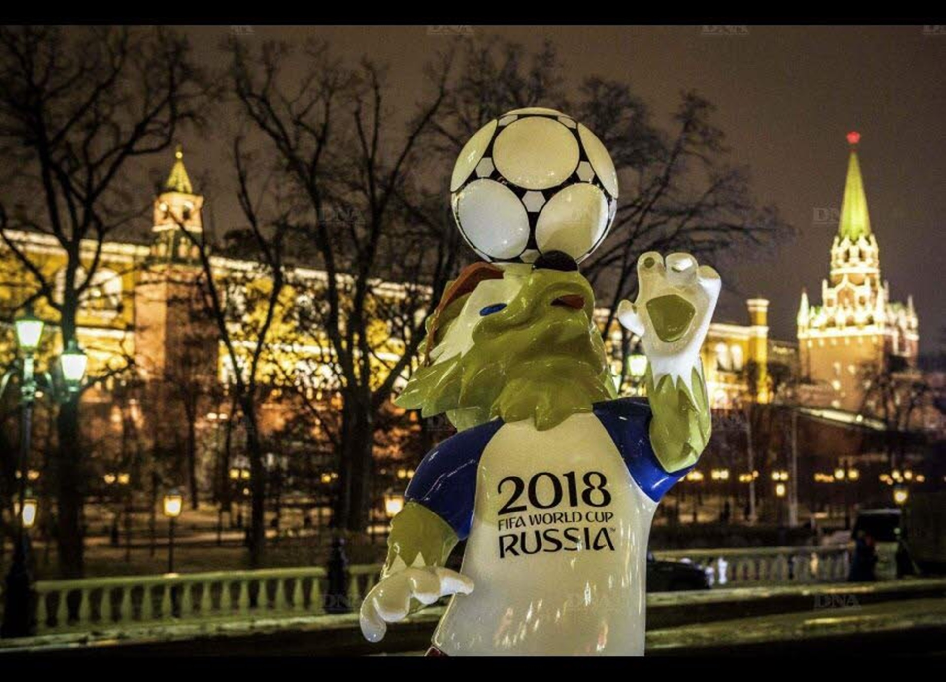 Qui va gagner la coupe du monde 2018 ? Voici nos pronostics !