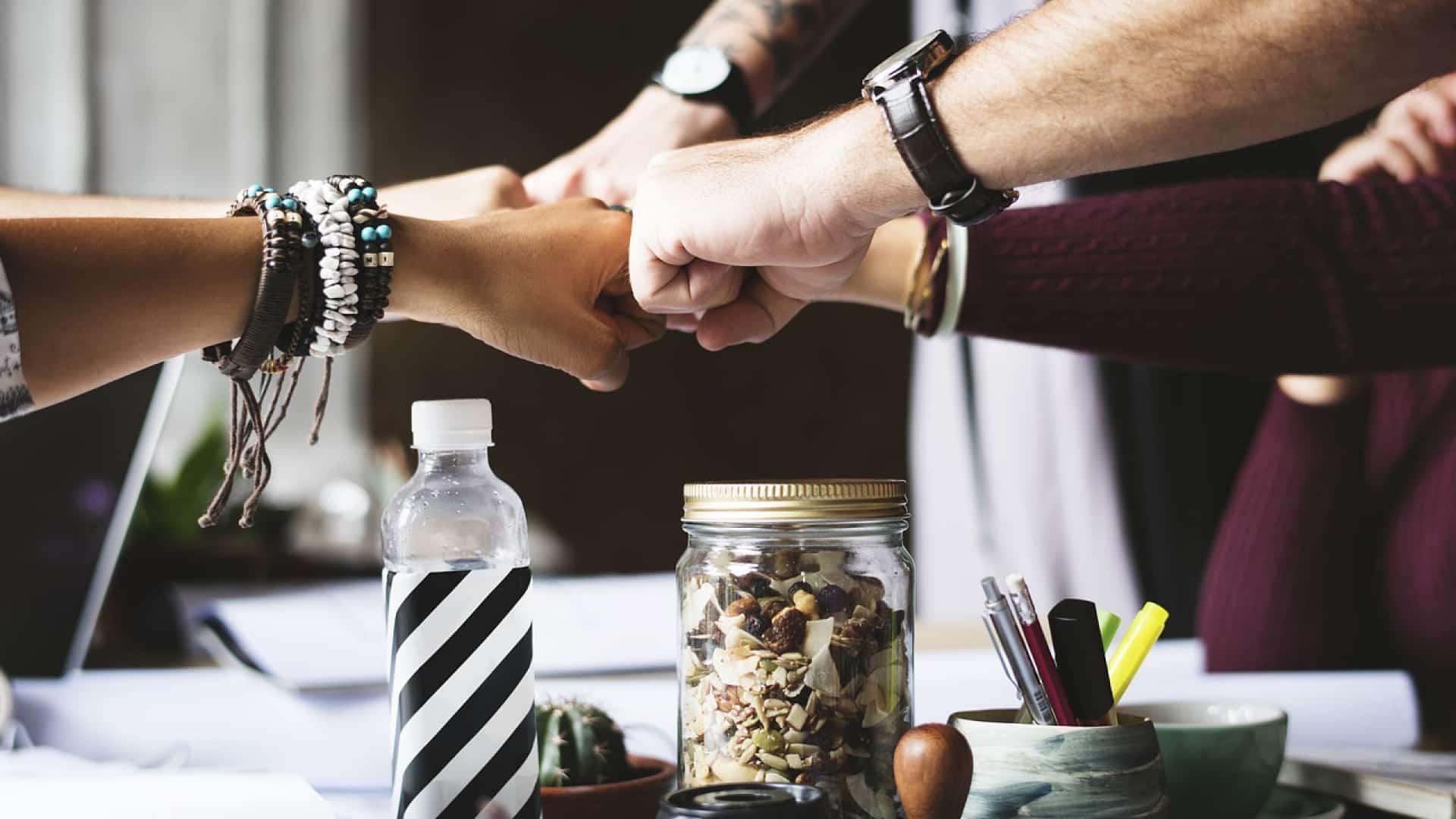 Comment améliorer le service client de votre entreprise ?