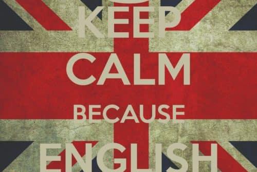 Pourquoi l'anglais est la langue la plus parlée au monde?