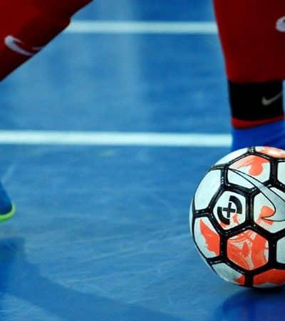 Business plan de foot en salle : comment s'y prendre ?