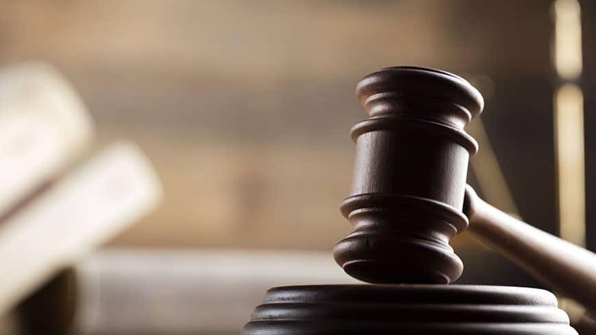 Demande d'asile et procédure Dublin : comment trouver un avocat ?