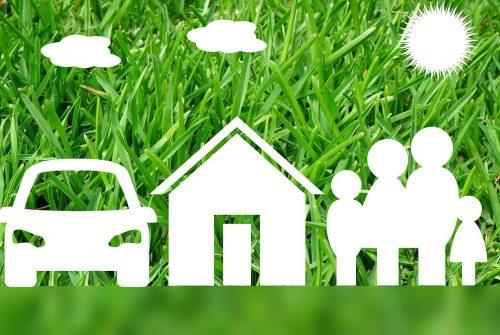 Souscrire une assurance : pour quoi faire ?