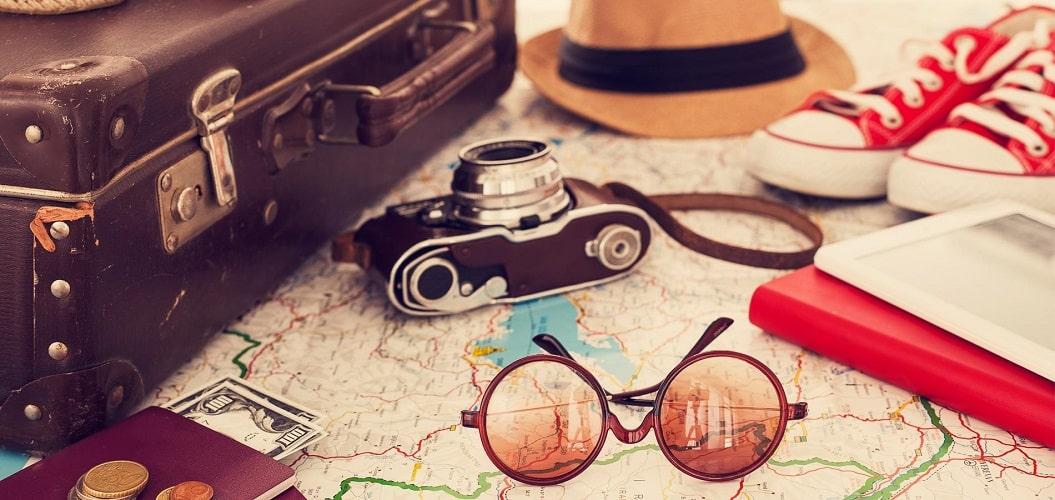 Comment éviter les imprévus quand on doit partir en voyage ?