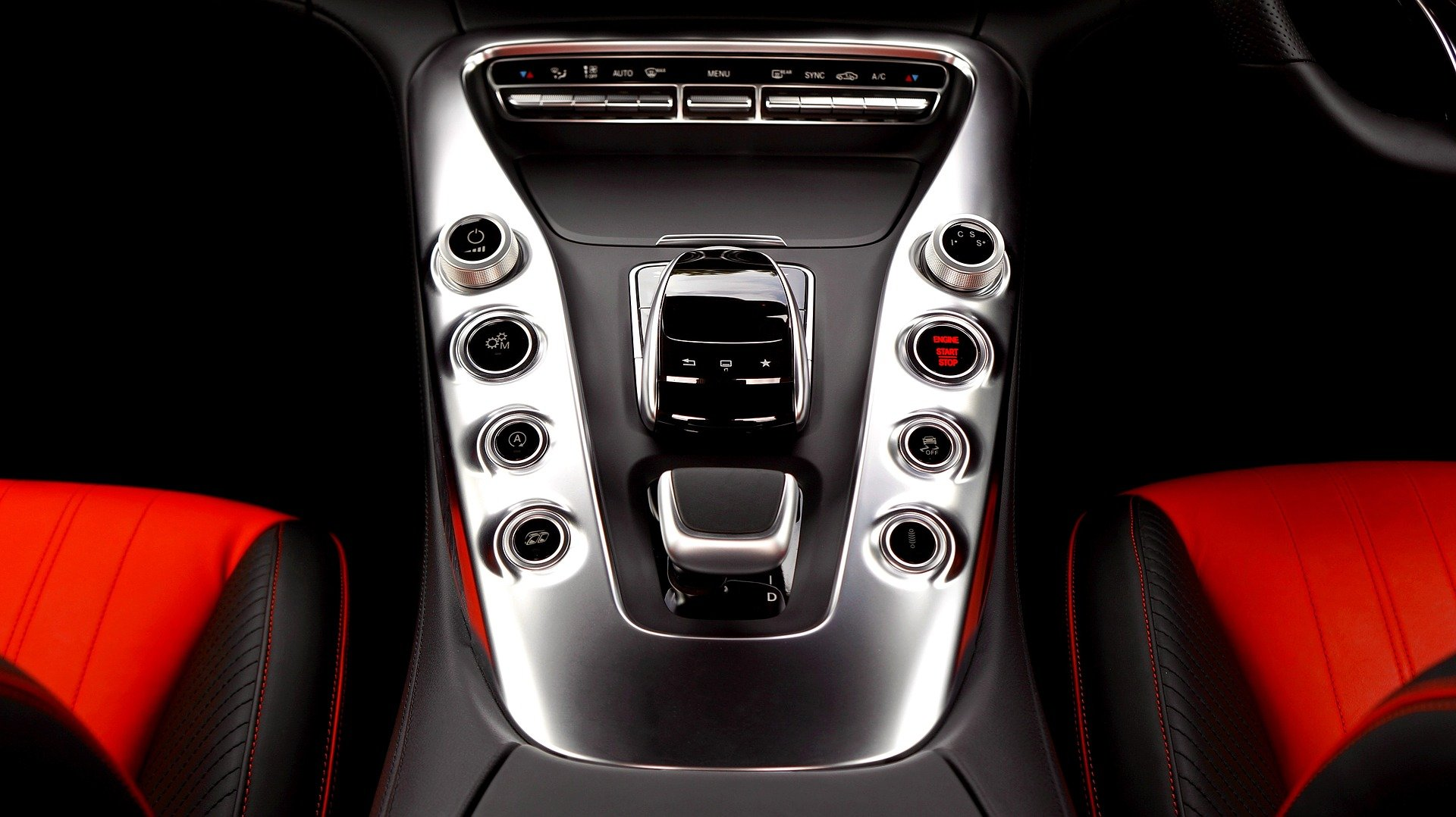 Quels sont les meilleurs modèles Mercedes des dernières années ?