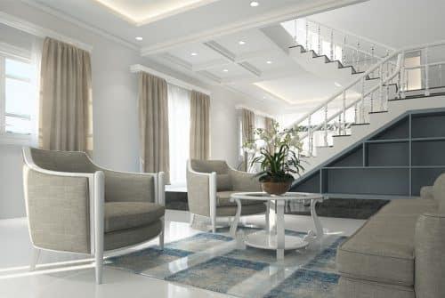 Comment intégrer des meubles design et fonctionnels dans son intérieur ?
