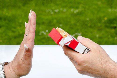 Sevrage tabagique : quelle est la meilleure méthode pour arrêter de fumer ?