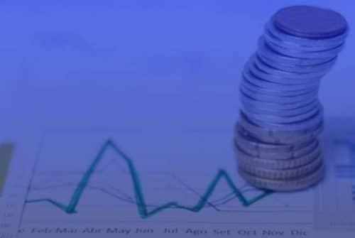 Qu'est-ce qu'une prime de remboursement des obligations ?
