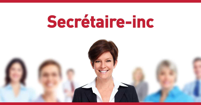 Comment devenir secrétaire d'école ?