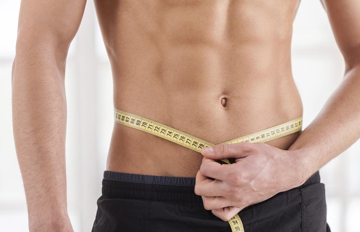 5 astuces pour perdre du poids facilement