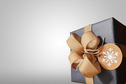 Quel cadeau offrir pour 25 ans ?