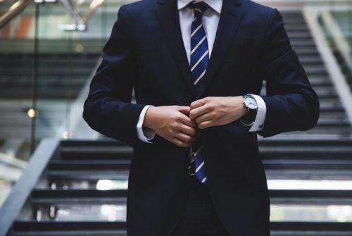 Comment passer de l'Auto-entreprise à l'EIRL ?