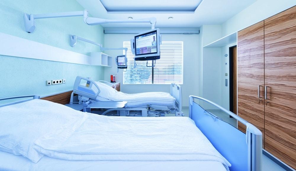 Structures médicales : quelle place pour les IDEL ?