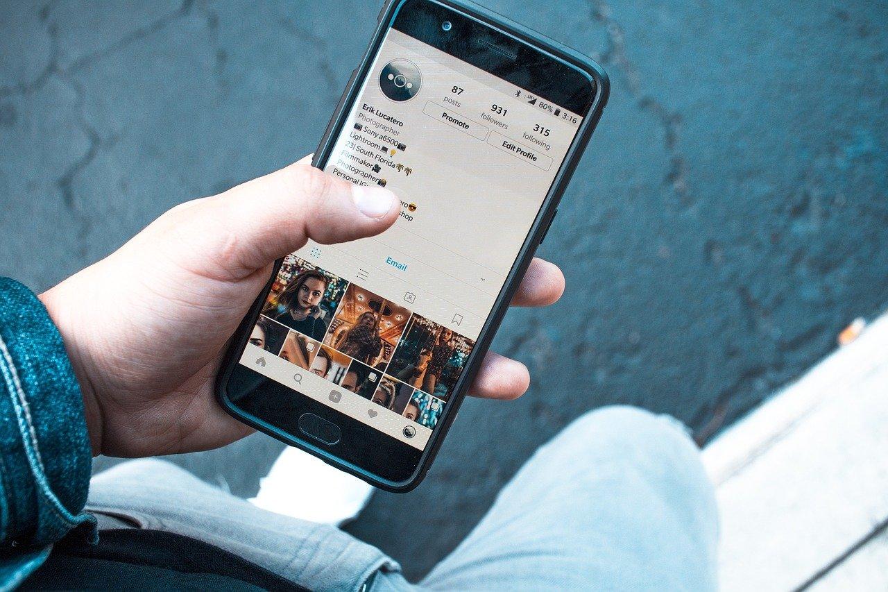 Quel est le meilleur forfait mobile ?