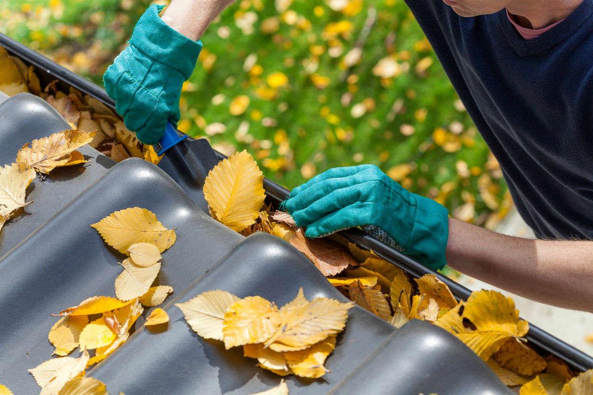 Entretien de la toiture : comment procéder?
