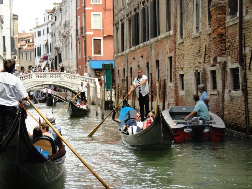 Quelle est la ville de l'amour en Italie ?