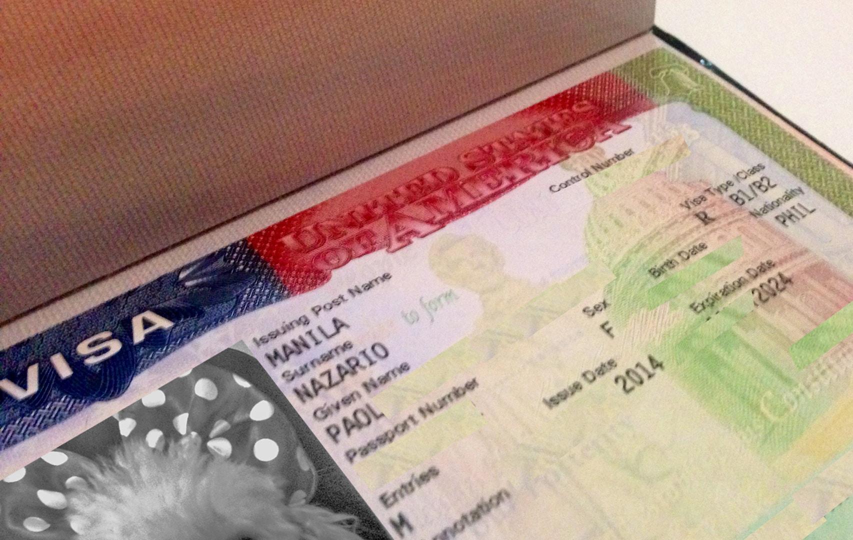 5 astuces pour obtenir l'autorisation de vivre aux USA